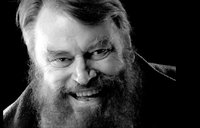 Brian Blessed copy.jpg