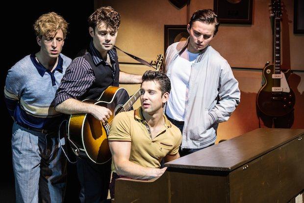 MDQ UK Tour  - 'The Quartet' (c) Darren Bell copy.jpg