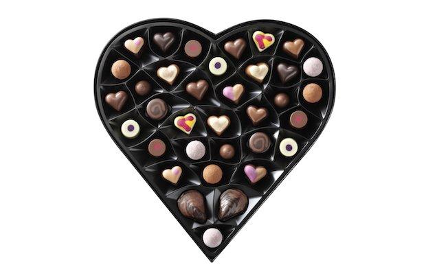 hotelchocolat_728429463599719 copy.jpg
