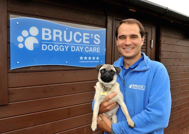 BDDC - Bruce and pug copy.jpg