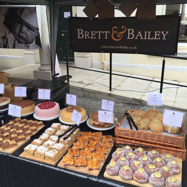 Brett & Bailey Stall B copy.jpg