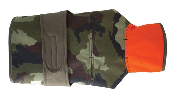 FETCH-&-FOLLOW-+-LEAD-THE-WALK-Waterproof-Dog-Coat-Camo-£50---image-1-copy.jpg