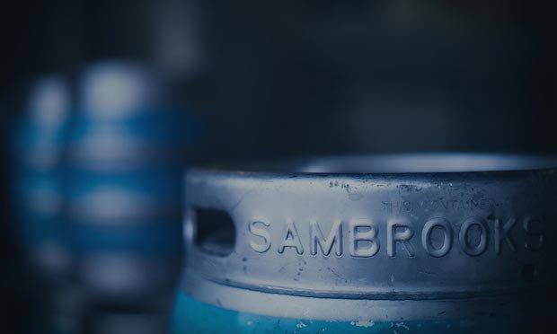 Sambrooks 2 copy.jpg