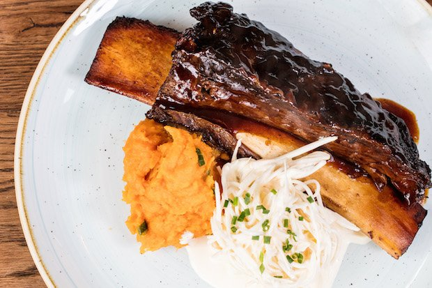 Maple & Thyme glazed beef rib copy.jpg