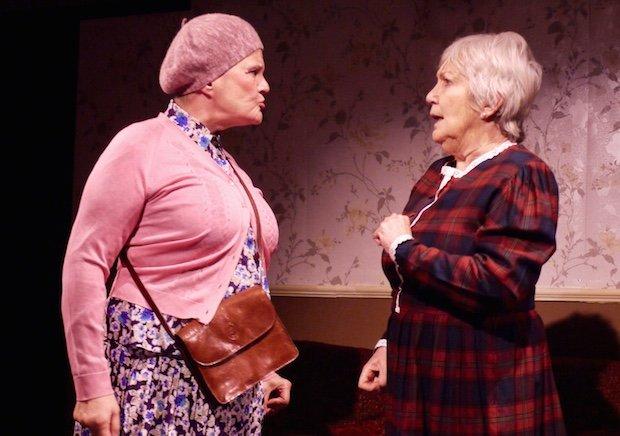 fullsizeoutput_222 Dora Coxall & Maisie May.jpeg