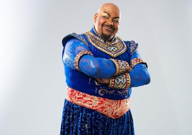 Trevor Dion Nicholas Disney's Aladdin © Disney.jpg