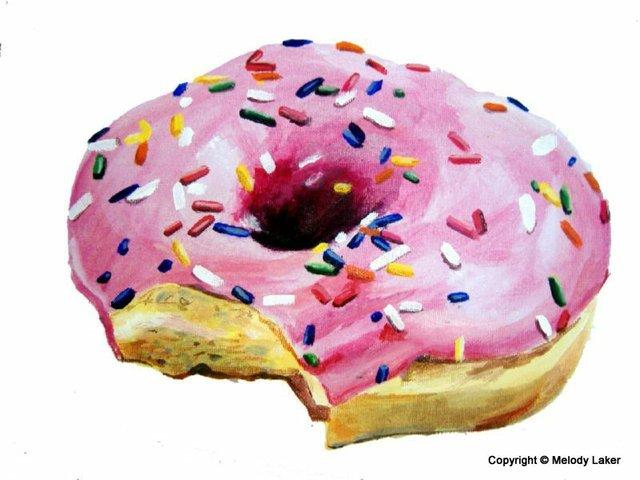 doughnut[1].jpg