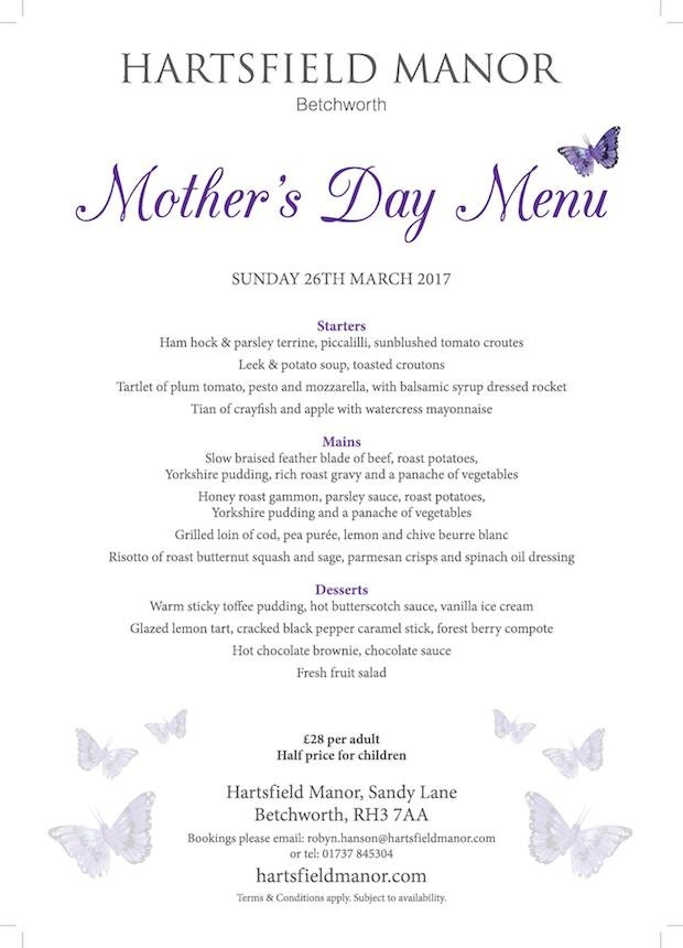 Mother s Day poster-page-001.jpg