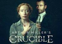 Crucible copy.jpg