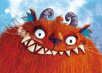 Monstersaurus copy.jpg