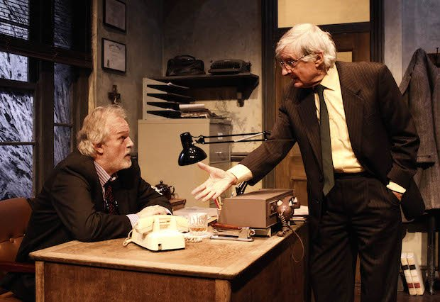 Clive Mantle and Jack Shepherd_The Verdict.jpg