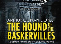 The Hound of the Baskervilles copy.JPG