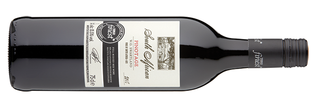 Tesco-finest-Swartland-Pinotage-copy.png