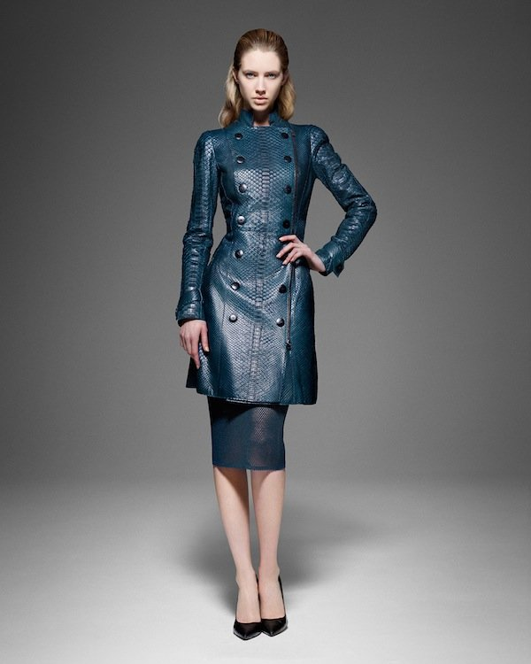 Jitrois CHERBOURG python coat, as featured in article.jpg