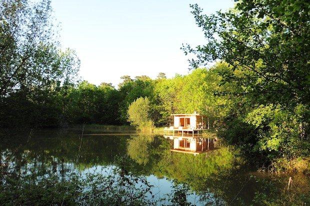 Caru Cabin (5) copy.JPG