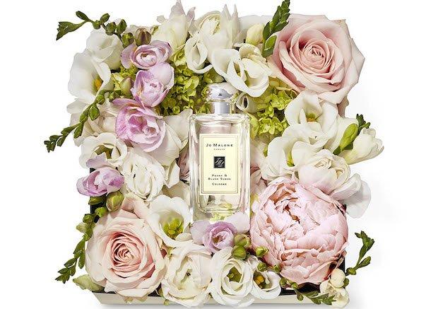 JML PBS Mothers Day Floral Box - 2017 copy.jpg