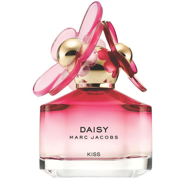 John-Lewis-Marc-Jacobs-Daisy-Kiss-Eau-de-Toilette,-50ml-£53-copy.jpg