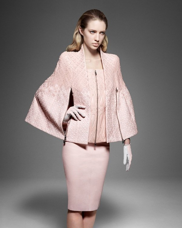 Jitrois SPADE embroidered lambskin cape, as featured in article.jpg