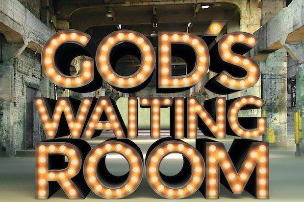 YAT MILL STUDIO God's Waiting Room.jpg