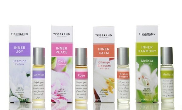 Tisserand Natural Perfume group[3].jpg