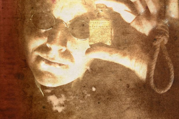 YAT MILL STUDIO Murder by Gaslight.jpg