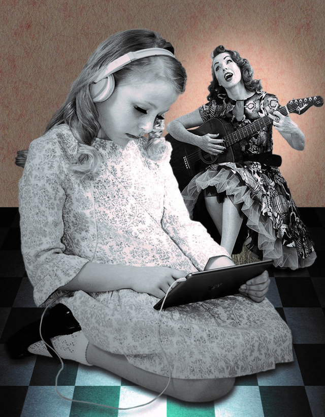 YAT MILL STUDIO Cautionary Tales for Daughters.jpg
