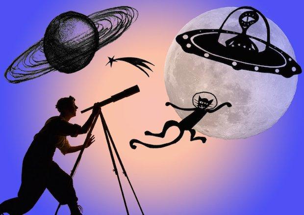 YAT MILL STUDIO KIDS A Real Alien Adventure.jpg