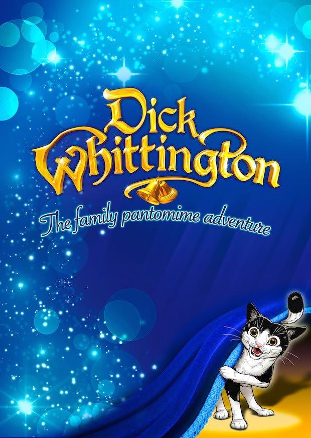 YAT MAIN STAGE Dick Whittington.jpg