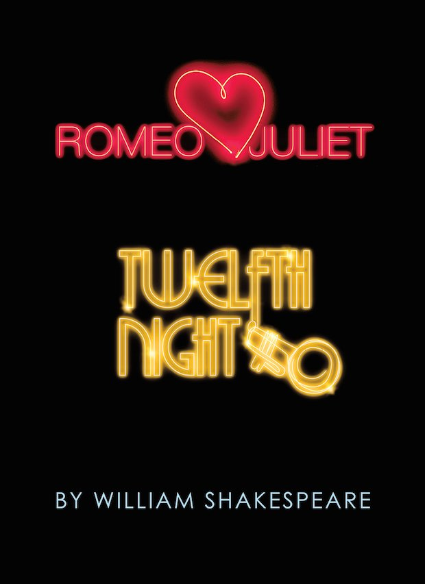 YAT MAIN STAGE Twelfth Night and Romeo + Juliet.jpg