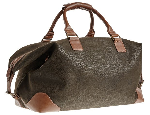 holdall-copy.jpg