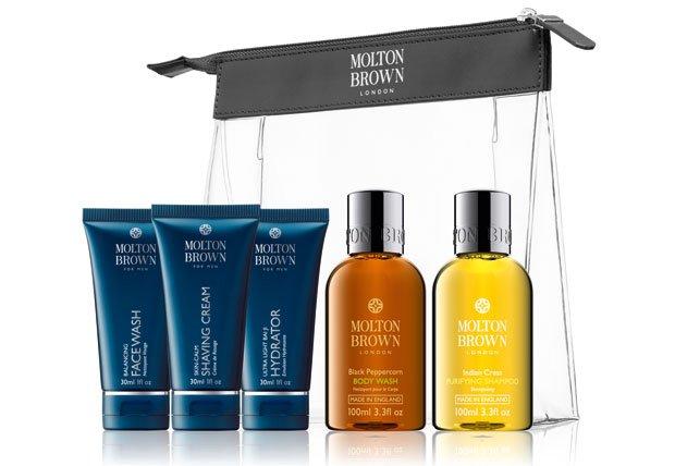 Molton-Brown-Travel-Pack-copy.jpg