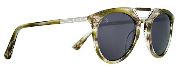 Sunglasses copy.jpg