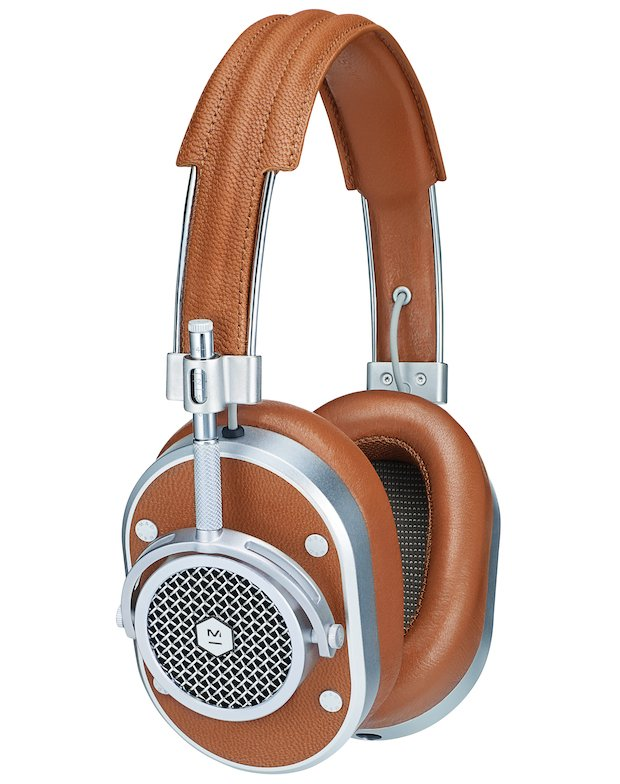 Headphones copy 3.jpg