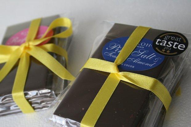 Easter Bar Bundle kokoh chocolate 2015 copy.jpg