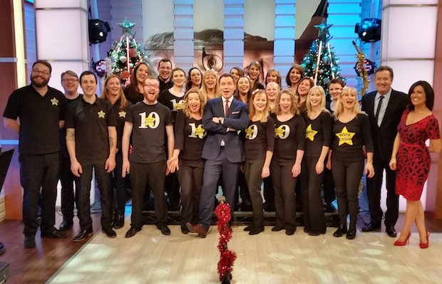 Rock Choir TV copy.jpg