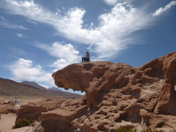 Salar de Uyuni Bolivia copy.JPG