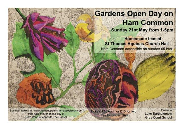 Ham Open Gardens 21 May.jpg