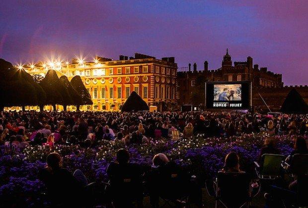 Hampton Court Palace Luna Cinema.jpg
