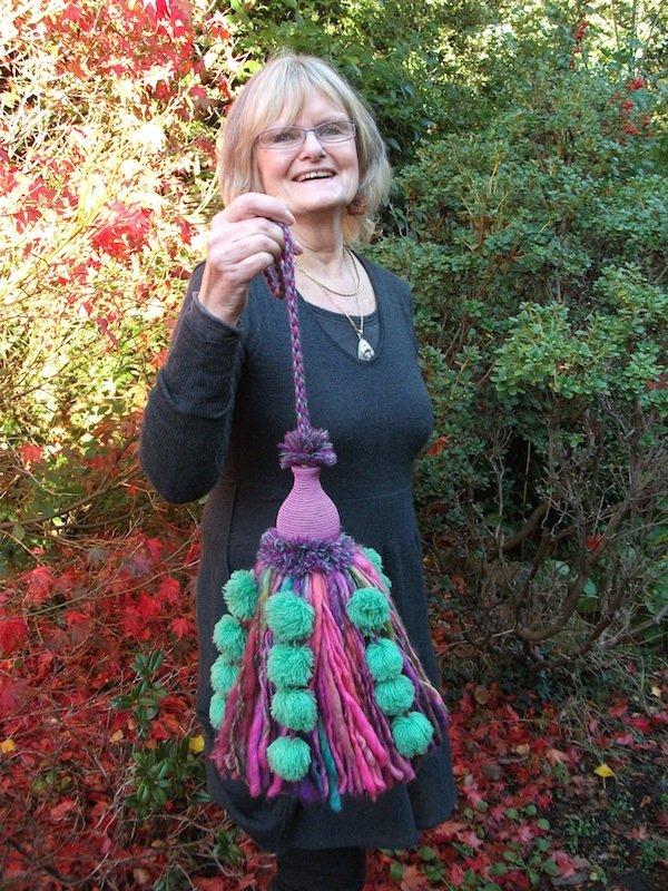 Rhoda Nevins with tassel[1].jpg