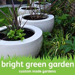 Green Gardens MPU
