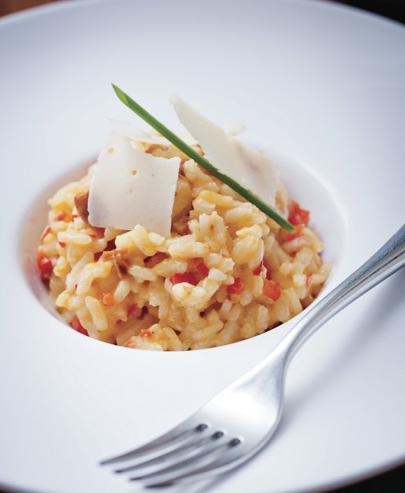 risoto2.png