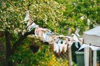 festival-flags-garden-party.jpg
