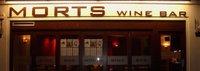wine-bar-walton.jpg