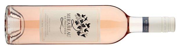 Mirabeau Rosé Côtes de Provence, France £9.99 copy.jpg