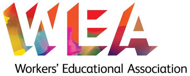 WEA-logo_0.PNG