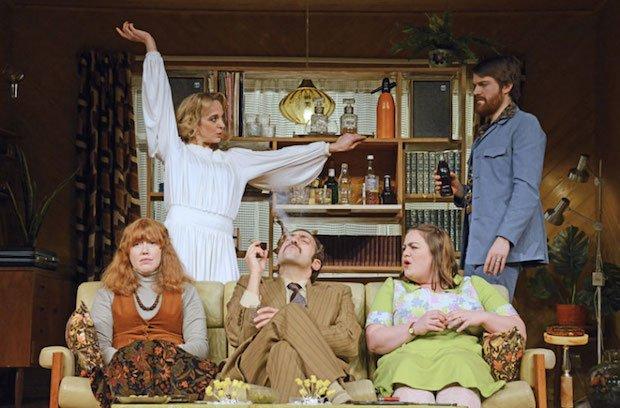 Abigails-Party-theatre-amanda-abbington-759x500.jpg