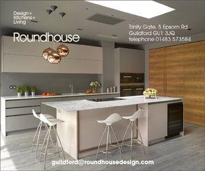 MPU Roundhouse
