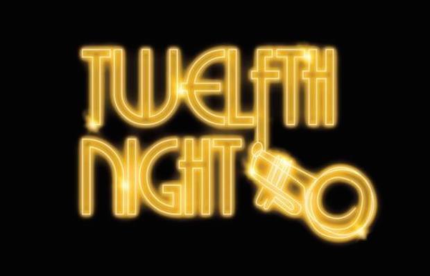 WEB IMAGE Twelfth Night_0.jpg
