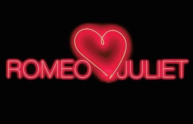 WEB IMAGE Romeo and Juliet_0.jpg