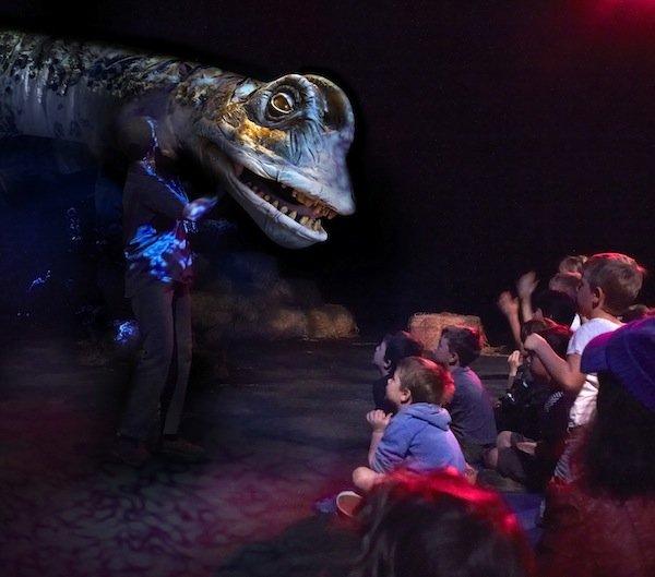 DinosaurZoo_Titanosaur2.jpg